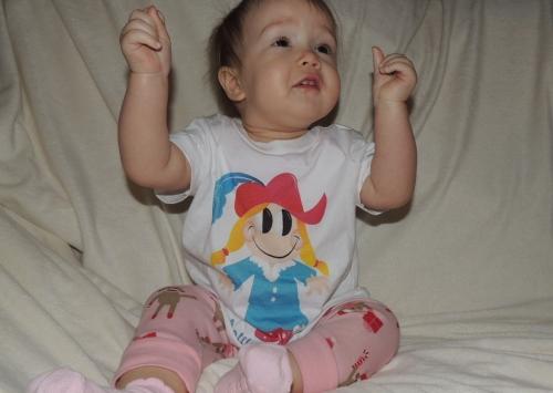 Delilah 10 12 months 089